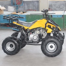 <span class=keywords><strong>125cc</strong></span> Racing <span class=keywords><strong>Atv</strong></span> 110cc 4 Takt <span class=keywords><strong>Atv</strong></span> Quad Voor Volwassenen