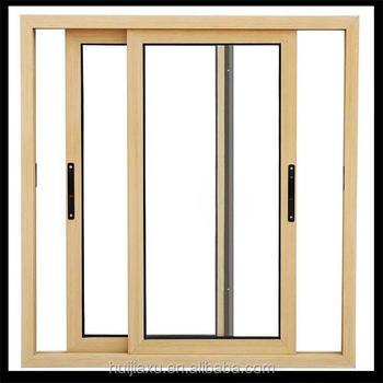 Aluminium schiebefenster empfangsschiebefenster horizontale schiebefenster buy - Schiebefenster horizontal ...
