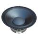 high quality 12 inch sub woofer for PA JBL speaker RW-126513C