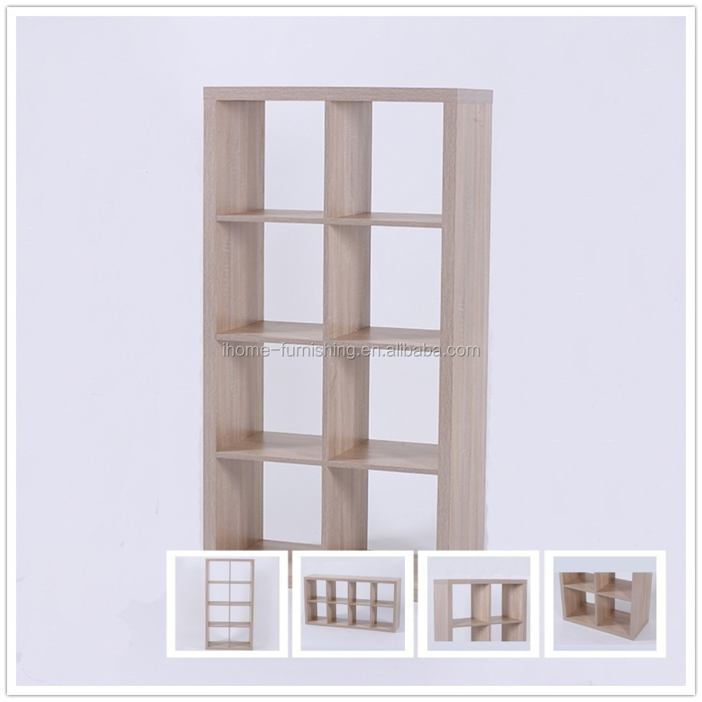 bookcase with study table bookcase with study table suppliers and at alibabacom