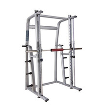 <span class=keywords><strong>Smith</strong></span> <span class=keywords><strong>machine</strong></span> TZ-6017/body sterke fitnessapparatuur/gym apparatuur fabrikant