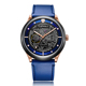 New arrival oem automatic watch custom design