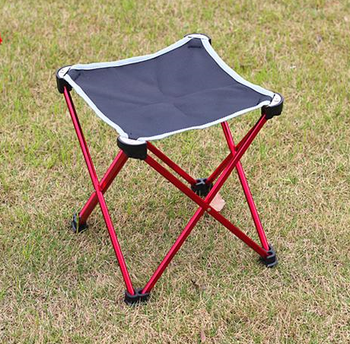 Small Portable Folding Chair & Small Portable Folding Chair - Buy Folding ChairSmall Portable ...