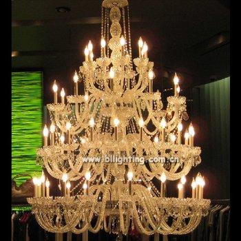 Church crystal chandelier big size chandelier price list buy church crystal chandelier big size chandelier price list aloadofball Image collections