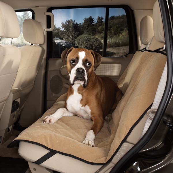 dog car seat cover with seat anchors dog car seat cover with seat anchors suppliers and at alibabacom