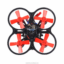 frsky Makerfire Armor67 BNF racing fpv mini drone with hd camera frsky version brushless quadcopter rc drone