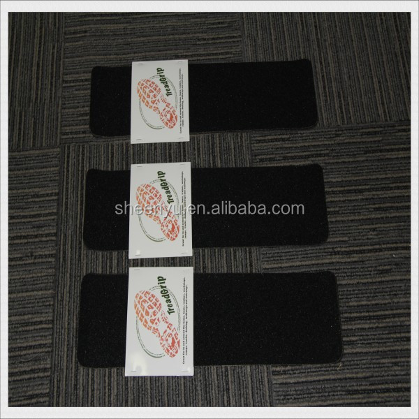 Anti slip sticker grip tape
