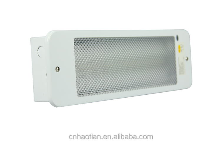 ceiling mounted emergency light symbol mail cabinet