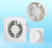 """6""""plastic Bathroom Ventilation Fan/window Exhaust Fan/small Window ..."""