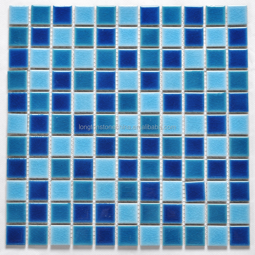 Cheap Ceramic Mosaic Tile, Cheap Ceramic Mosaic Tile Suppliers and ...