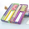 Incense Stick Incense Product Incense Gift Set
