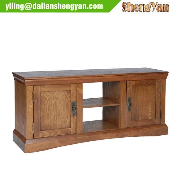 Plywood Wooden Tv Cabinet Designs Tv Unit Design Furniture