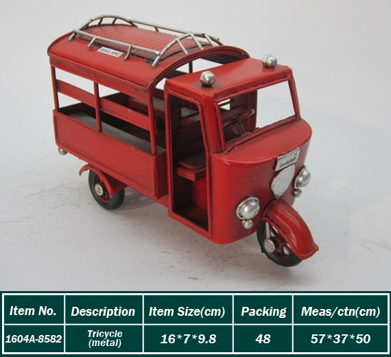 grossiste collection de voitures miniatures acheter les meilleurs collection de voitures. Black Bedroom Furniture Sets. Home Design Ideas