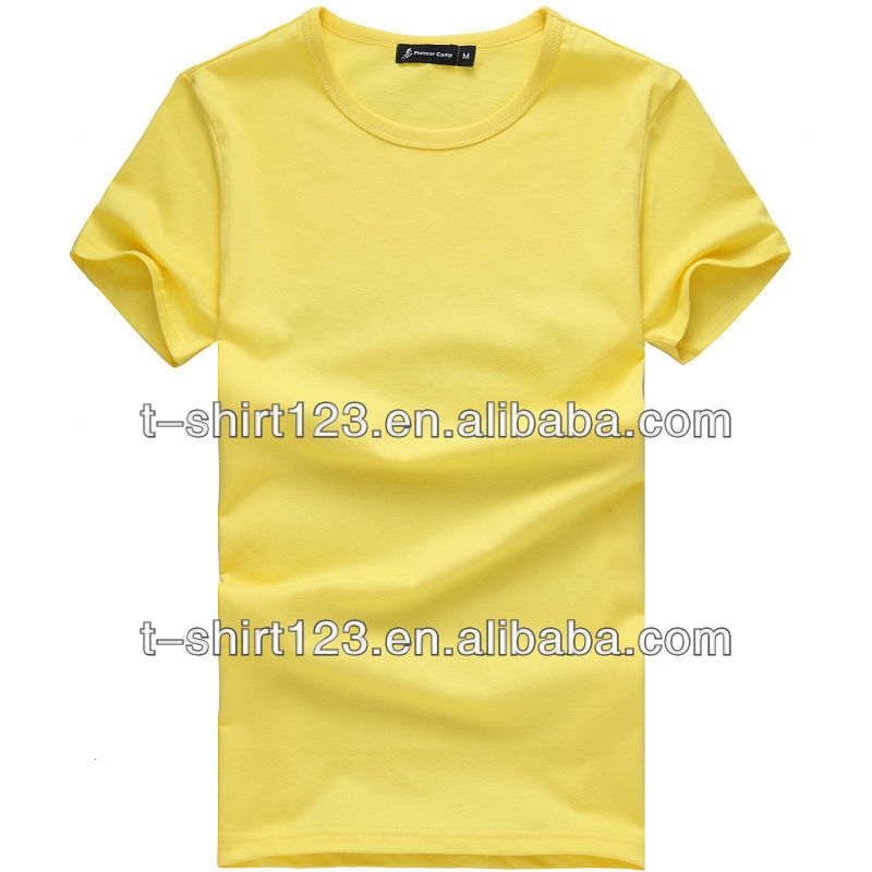 Best seller attractive style printed tshirts from manufacturer
