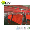Super Bright Red/Green/Yellow/White/Pink/UV/Blue P10 Led Module Outdoor 32*16