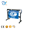 /product-detail/ctn-1200-cutter-plotter-with-best-price-60032158586.html