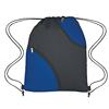 Waterproof Durable Personalized Sports Drawstring Gym Bag