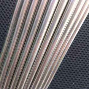 9.52x0.4mm china 316stainless steel bar manufacturers welded steel bar for electrical heating element