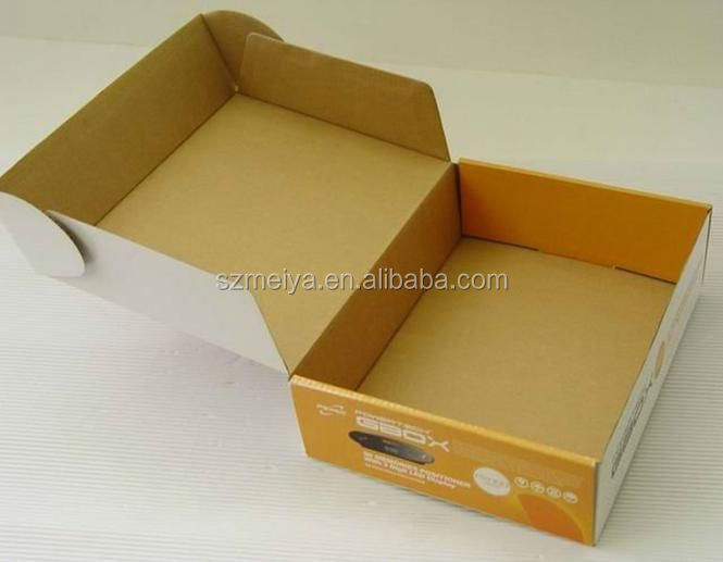 Shenzhen Decorative Gift Boxes Wholesale Different Types Gift ...