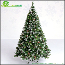Wholesale Artificial Christmas Tree, Wholesale Artificial ...