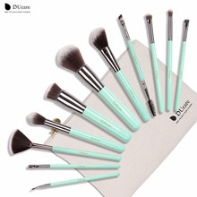 Wunderbare schönheit damen make-up pinsel set großhandel make-up pinsel