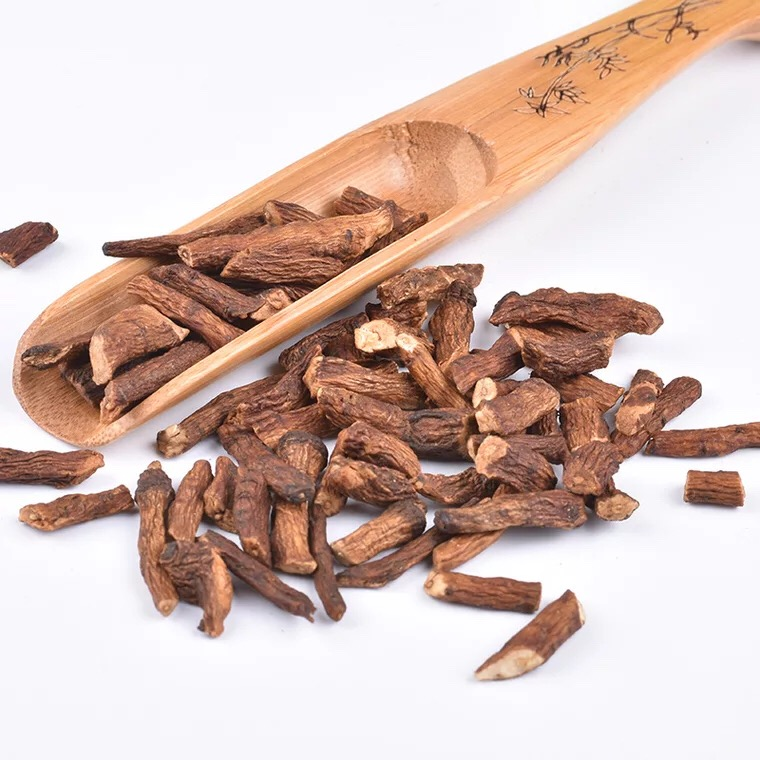 Pugongying Chinese Dry Dandelion Tea Herbals Dried Dandelion Root Cut - 4uTea   4uTea.com
