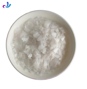 Supply high quality magnesium chloride anhydrous and hexahydrate flakes pharmaceutical grade with low price