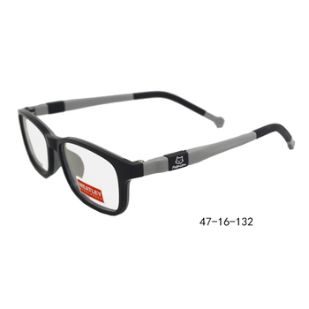 f6d5e9d6b0 new style spectacle nice price optical frame cheap wine glasses wholesale  glasses