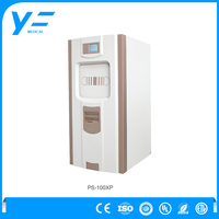 100L PS-100 Low Temperature Plasma Sterilizer