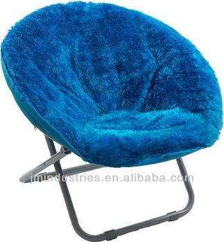 Fantastic Modern Snuggle Saucer Chairs With Removable Cover Buy Saucer Chairs Modern Saucer Chair Product On Alibaba Com Forskolin Free Trial Chair Design Images Forskolin Free Trialorg