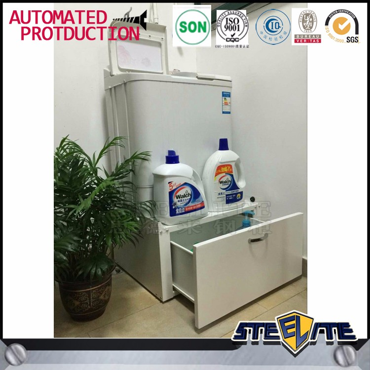 https://sc01.alicdn.com/kf/HTB1bK1yOpXXXXaiXFXXq6xXFXXXq/Hot-sale-metal-storage-bottom-cabinets-washing.jpg