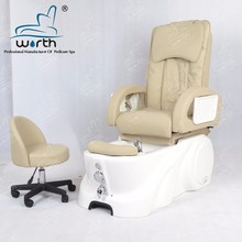 Stylish and cheap Spa pedicure sofa wholesale pedicure chairs