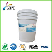 water based ink for gravure printing