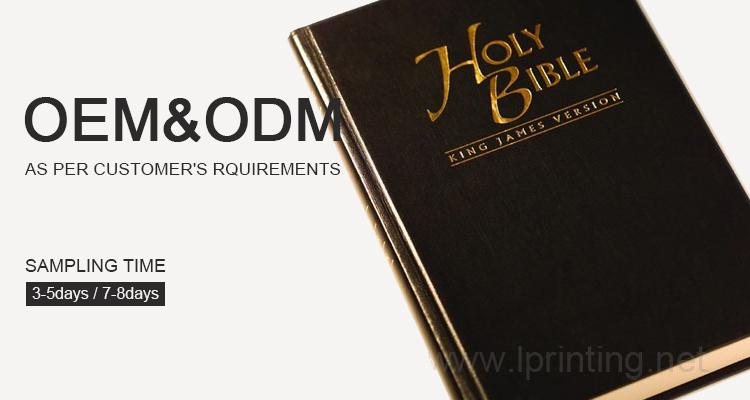 Aangepaste Heilige Hardcover Spaans Engels Bijbel Afdrukken Religieuze Boeken Buy Religieuze Boekenbijbel Afdrukkenheilige Hard Cover Product On