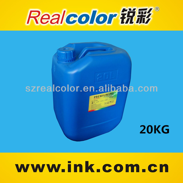 High quality dye ink for ink cartridge,ciss and inkjet printer