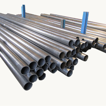 allibaba com asme b36.10m astm a106 gr.b seamless steel pipe
