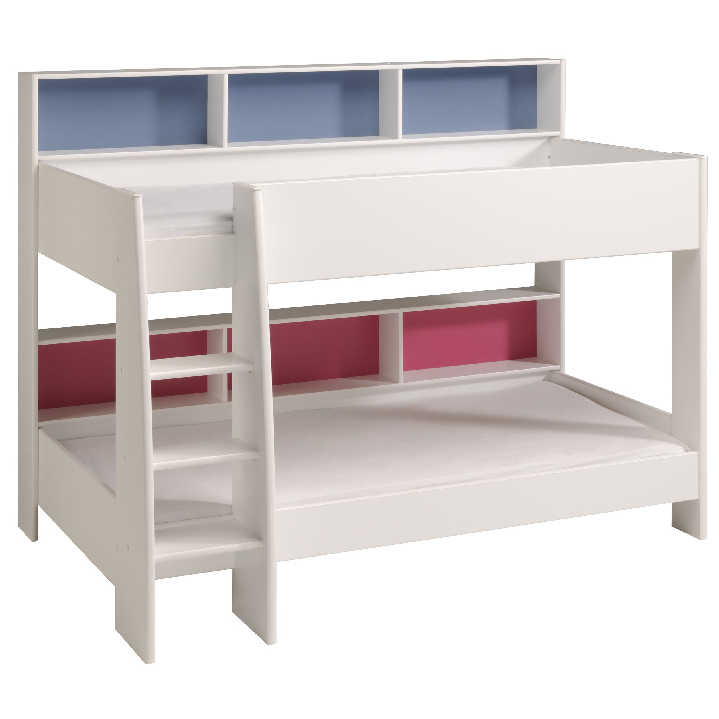Kids Bunk Bed Solid Wood Bed Buy Customized Wooden Bunk Bed Toddler Bunk Beds Bunk Bed With Shelves Product On Alibaba Com