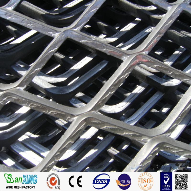 Decorative Perforated Sheet Metal Panels For Sale,Expanded Metal ...