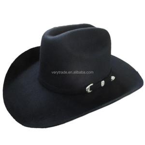 14294bd1741 Stetson Hats
