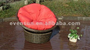 Wicker Round Sofa Chair Buy Wicker Round Sofa ChairBig Round
