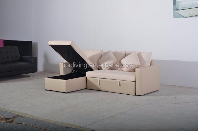 2017 Wholesale Cheap Price Sofa Come Bed Design Buy Sofa