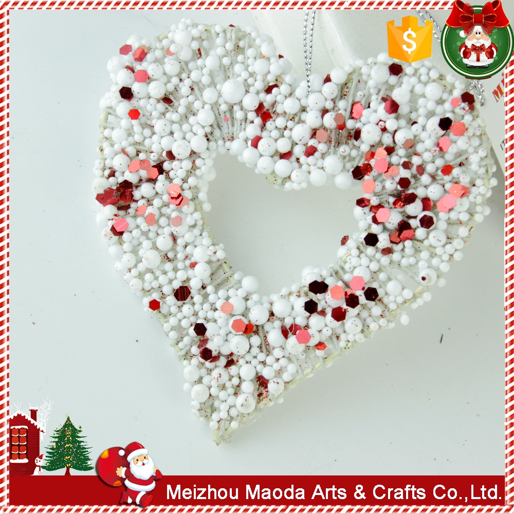 Wholesale price crystal ornaments art craft for indoor