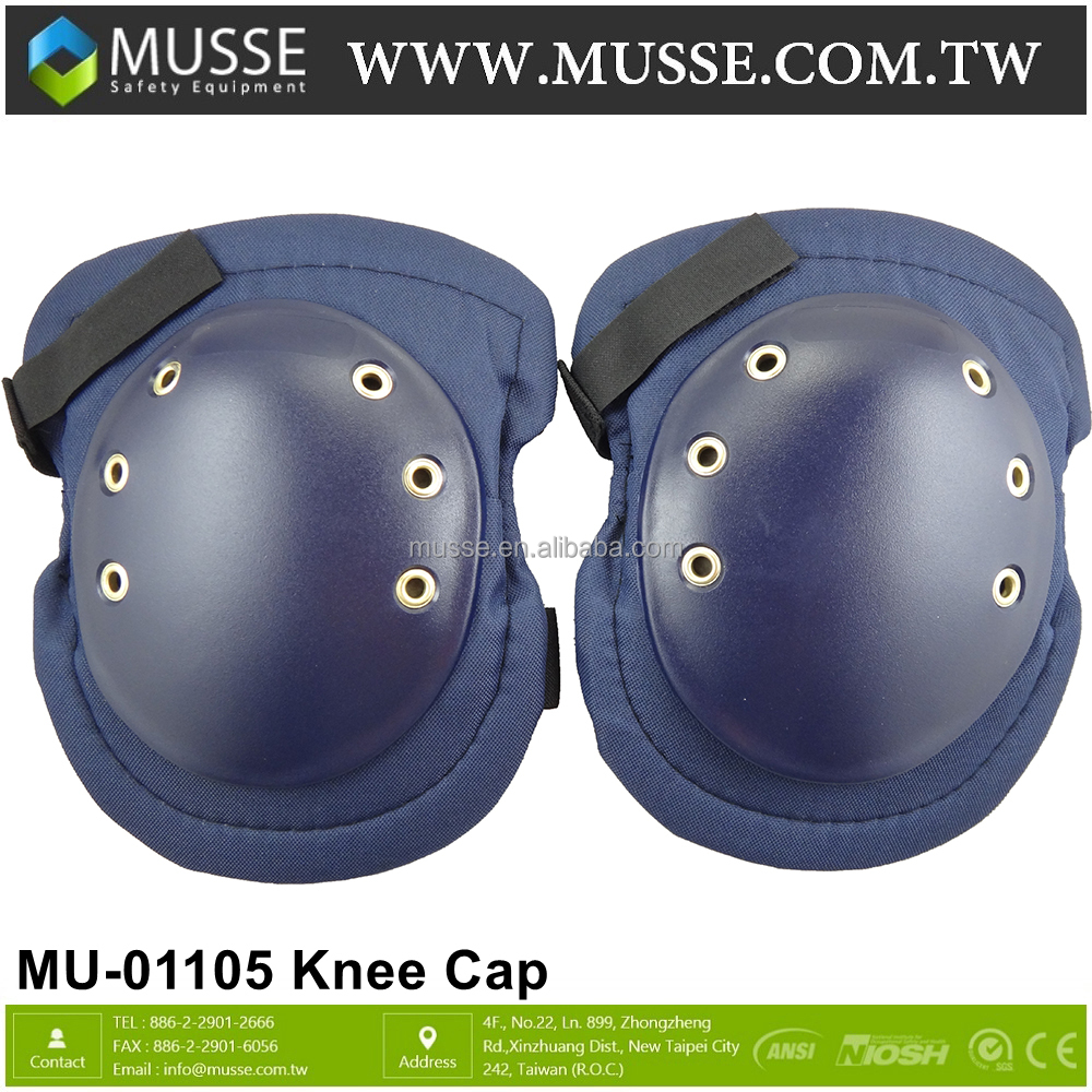 MU-01105 Awesome Knee brace Knee support Knee pad