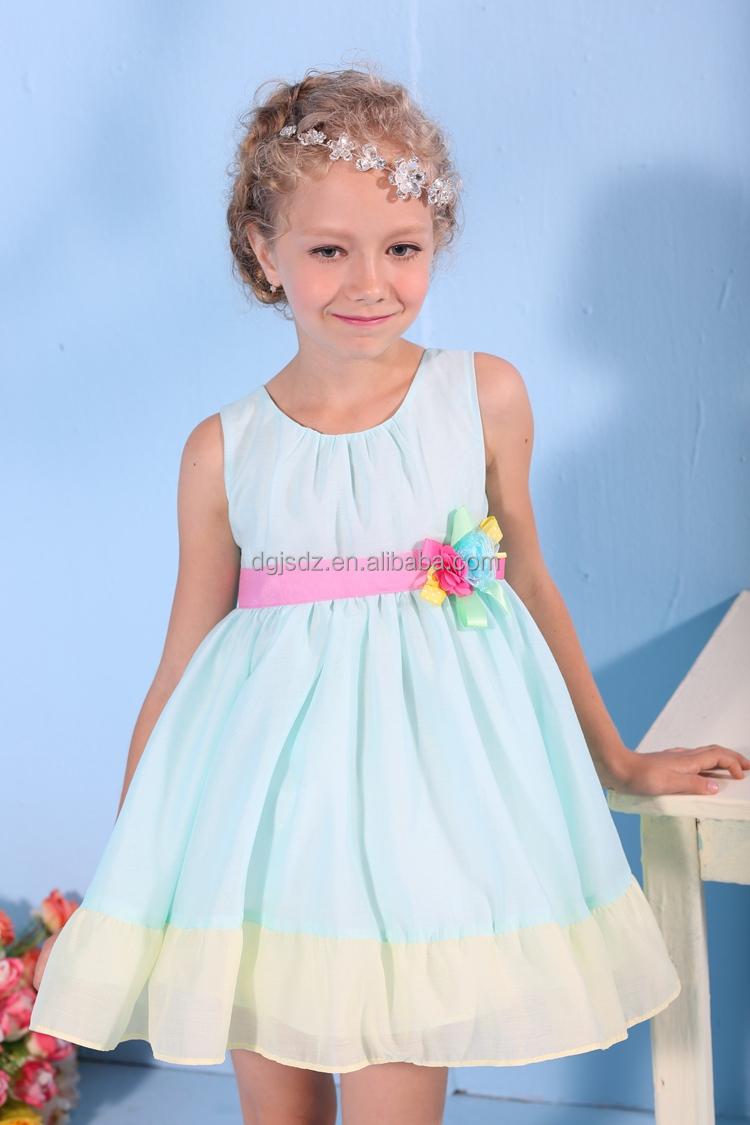little girl summer dresses wwwpixsharkcom images