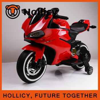ride on car rechargeable motorcycle electric kids motorcycle kids motorcycle price cheap electric cars for sale
