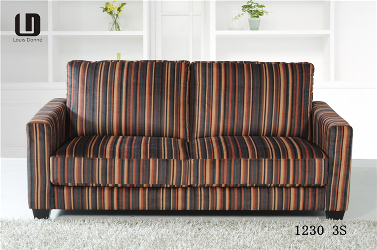 L-shaped Futon, L-shaped Futon Suppliers and Manufacturers at Alibaba.com