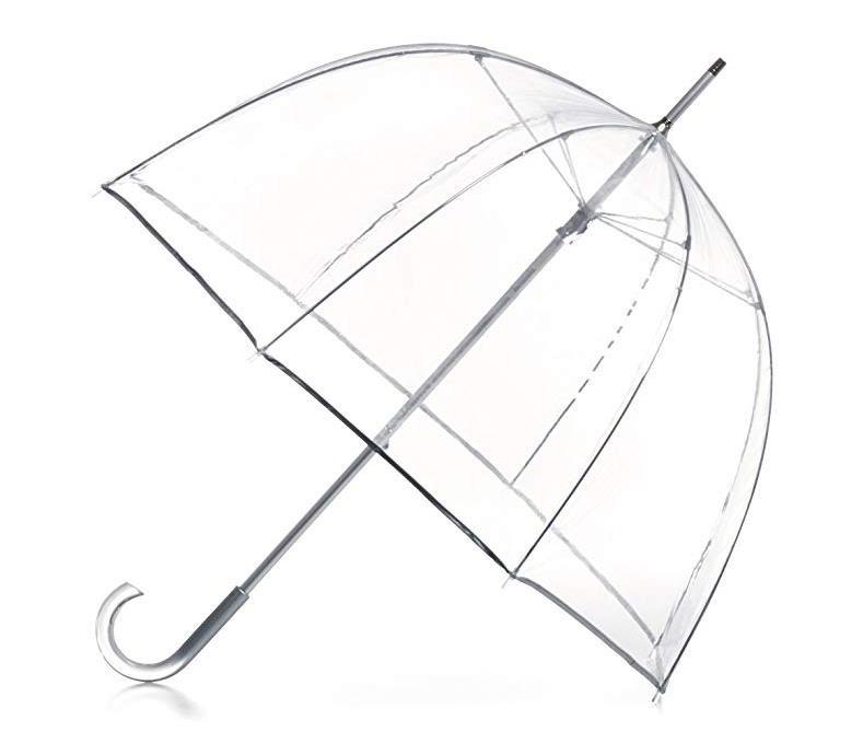 Рисунки зонт карандашом