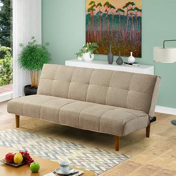 Divan Sofa Bed Folding Convertible Malaysia Foam Kuwait