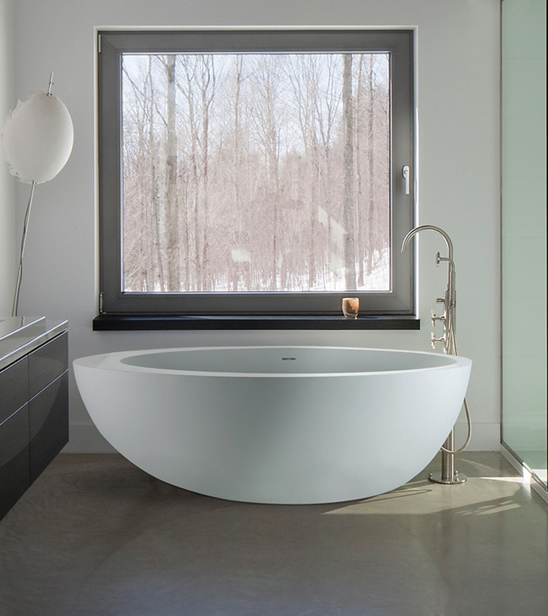 Cupc Ce Apporvaled Italian Freestanding Bathtub Buy Italian Freestand