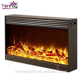 Gel Fireplace Insert Ethanol Fuel Freestanding Fireplaces Curved